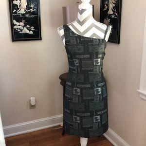 Heddy Dress